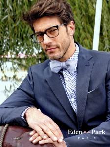 Petit bloc lunettes grasset 2016-OPT