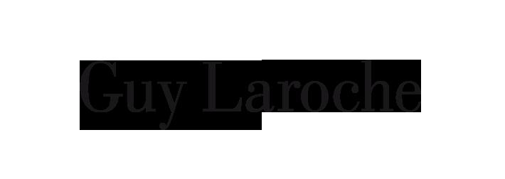 collection optique guy laroche