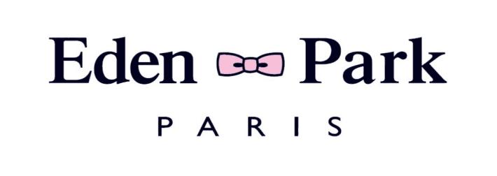 d9d54c2330 Eden Park, collection de lunettes sportswear élégante et raffinée -